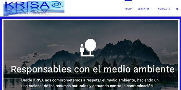 WebDaPa